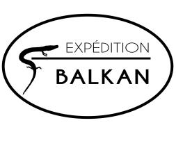 BALKAN EXPÉDITION 2020